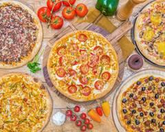 Allo Mario's Pizza