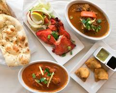 Mehfil Indian Cuisine & Bar