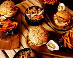 Balzac Burger Tours