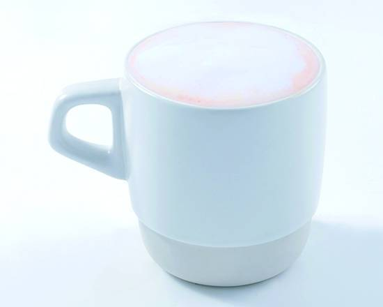 Louisa Coffee 路易.莎咖啡 (圓山直營店)