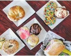 Sugar mama's cup cake & creamery -bakery & breakfast