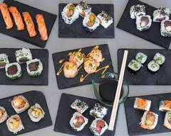 Sushi in the House (Setúbal)