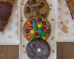 Eu Amo Cookies