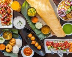Madurai South Indian Cuisine