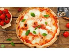 Pizzeria Totò Atto II