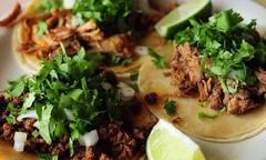 Taco El Matador