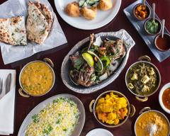 Nanglo Indian and Nepalese Restaurant