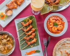 Flavours Of Kerala