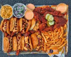 Dave's Hot Chicken (Glendale)