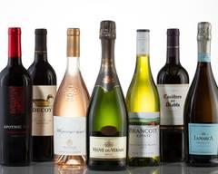 Tosti's Spirits and Fine Wine