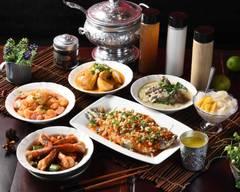 CHUAN Spicy Sichuan Restaurant