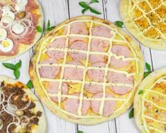 Natal Pizzaria e Restaurante
