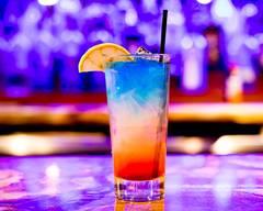 Swig Bar - Vomero