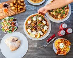 Pizzarazzi (Moonah)