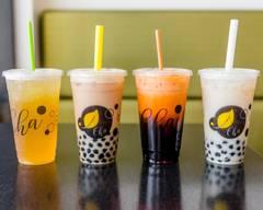 Cha for Tea (Long Beach)