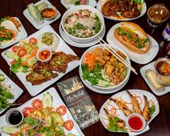 Pho Michael Vietnamese Cuisine