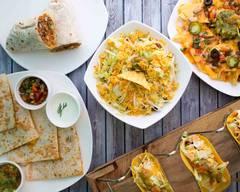 Filiberto's Mexican Food - Peoria Ave/Metro Parkway