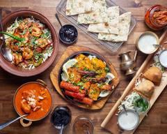 Al-Beit Kitchen