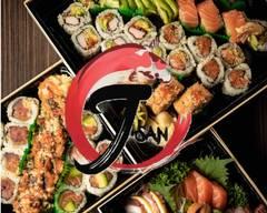 J San Sushi Bar