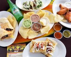 El Taco Loco (New Orleans)