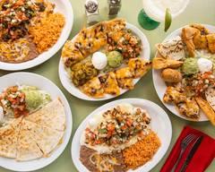 Papa Lopez Mexican Cantina 2