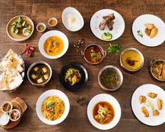 Zayna Restaurant