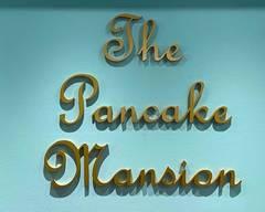 パンケーキマンション The Pancake Mansion