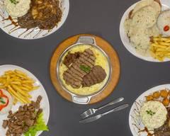 Delícias Gourmet (R. Pontes)
