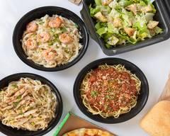 Romano's Macaroni Grill (LAS CATALINAS)