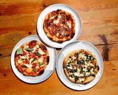 Smillie Pizza by il Buco Alimentari
