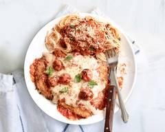Romano's Macaroni Grill (1450 Ala Moana Blvd Suite 4240)