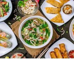 Pho Vietnamese Cuisine   - Staten Island, NY