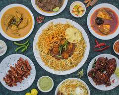 Peking Kitchen Bashundhara Delivery Uber Eats