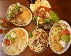 Monarca's Restaurant