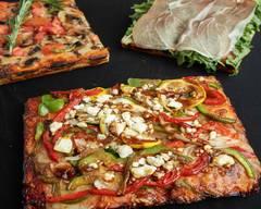 305 Pizza (Wynwood)