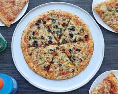 Vinny's N.Y. Pizza & Grill