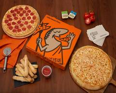 Little Caesars San Ramón
