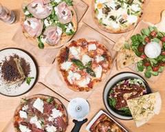 Forte Pizza Bar