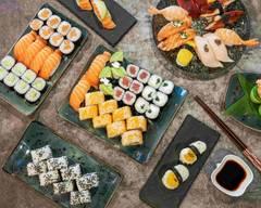 Kappo Sushi Bar