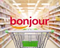 Boutique Bonjour - Grassinière