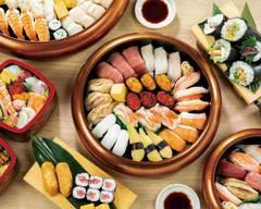 貫太のすし kanta no sushi