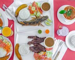 Delicias Cuencanas