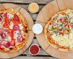 Pizzeria Raptorius Swarzędz