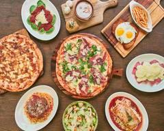 Tatore Restaurante Italiano