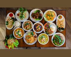 Lotus Thai Restaurant