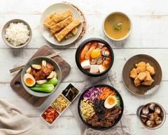 韓姜熙的小廚房 BREEZE 微風松高店
