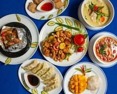 AM Thai Delight