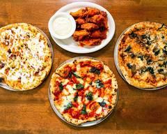 Salt Lake Pizza & Pasta