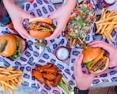 Varsity Burgers (Fremantle)