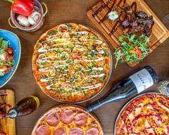 Frankton Pizzeria